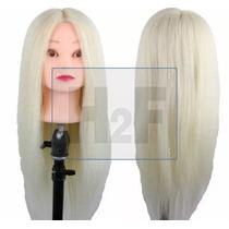 Broca Cabeza Para Peinados Tinte Curling Estudiante Belleza