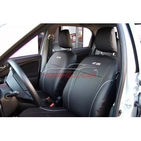 Capas Bancos Couro Toyota Etios Hatch Xls 1.5 Flex 2014