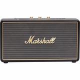 Parlante Bluetooth Marshall Stockwell | Envío Gratis