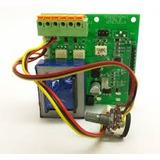 Termotronic Tarjeta Repuestos Calentador Electrico