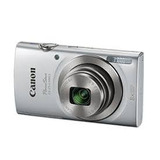 Camara Digital Canon Powershot Elph 180 20 Mpx , Videos Hd