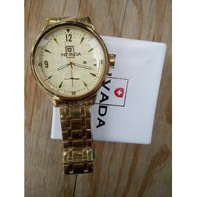 Relojes Nivada 1 Envio Gratis