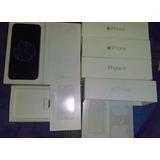 Caja De Iphone 6 Plus Estuches