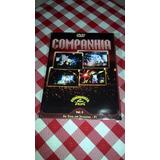 Dvd Companhia Do Calypso Vol. 3 Teresina + Frete Grátis