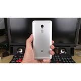 Xiaomi Redmi Note 4 32gb Dark Grey