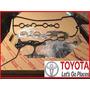 Empacaduras De Motor Yaris 2nz 1999 2000 2001 2002 Toyota