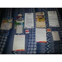 Mini Games Completos Tec Toy Veja!