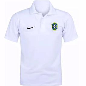 Camiseta Brasil Azul - Camisetas e Blusas Manga Curta em São Paulo ... 832e63de2b6f6