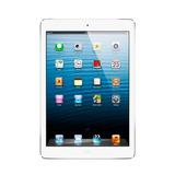 Apple Ipad Wifi 128gb Plata (sin Accesorios)