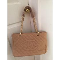 Bolsa Chanel Dama Envio Gratis