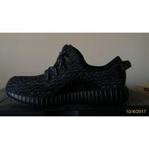 Zapatillas Adidas Yeezy,made In China