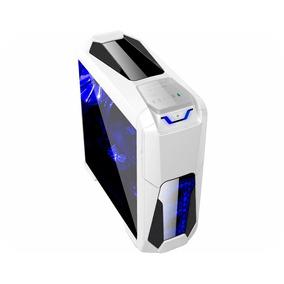 Pc Gamer Ryzen Rx Vega 8 1tb 8gb 2.400mhz Roda Tudo
