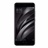 Xiaomi Mi6 6gb Ram 64gb Snapdragon 835 Nuevo A Pedido