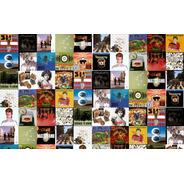 4000 Canciones 70´s, 80´s, 90´s, 2000-2020 Todos Los Géneros