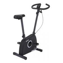 Bicicleta Ergométrica Vertical Dream Fitness Ex 500