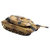 M1a2 Abrams Irak Tanque De Guerra De Estados Unidos Rc Tan