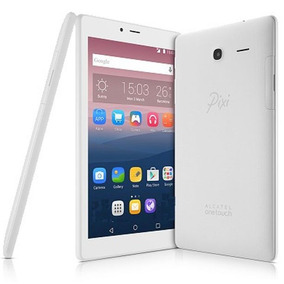 Tablet Alcatel Pixi 4 8gb 7