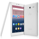 Tablet Alcatel Pixi 4 8gb 7