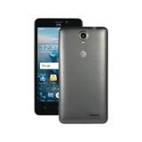 Zte Maven Z812 Android 5.1 Lte Liberado.