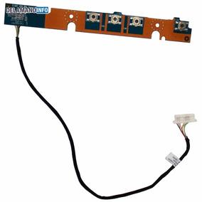 Placa Power Positivo C14xx-pwr Sim+ 1060m Promoção (1085)