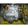 Bomba Inyectora Kangoo Kit Reforma Diesel-enrique