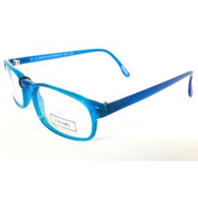 Benetton Anteojos United Colors Speed Armazon Receta
