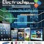 Pantalla Lcd Iphone 4s+ Instalacion Y Garantia