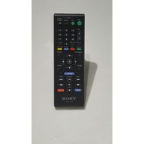 Control Remoto Blu Ray Sony