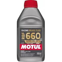 Fluído De Freio Motul Rbf 660 Rbf660 - Racing Brake Fluid