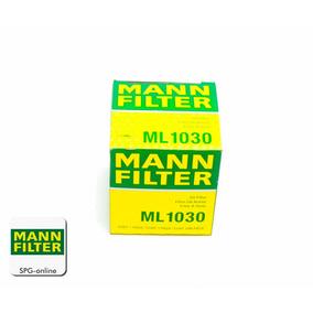 Filtro Aceite Dodge Caliber 2.4se 2007 07 Ml1030