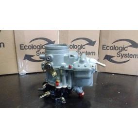 Carburador Corcel I 1.4 Dfv 228 Gasolina