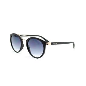 Atitude De Sol - Óculos De Sol no Mercado Livre Brasil b0783b9ff0