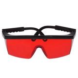 Óculos Para Visualizar Laser Modelo 2607 Bosch