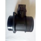 Sensor Maf Para Chery A520 Y Orinoco Nro De Parte 0280218166