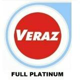 Veraz Full Platinum,oferta!! X Este Mes Se Envia X Mail Ya!