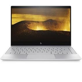 Notebook Hp Envy 13-ad105la I5 256 Ssd 8gb Exclusiva 2018