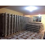 Cama Clínica Eléctrica Japonesa Paramount Bed Xmayor Y Menor