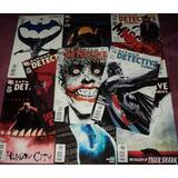 Batman De Scott Snyder - En Ingles - Envio Gratis!