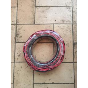 Cable Corneta Por Rollo