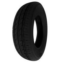 Pneu 205/70 R15 Constancy Ly166 Palio Idea Strada Adventure