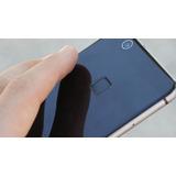 Huawei P10 Lite Sensor Huella Android 7 Mem. 32+3gb Cam. 12m