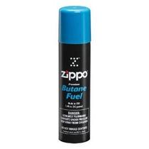 Zippo Premium De Butano Combustible (1,48 Oz)