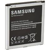 Samsung Samsung Galaxy S4 Activo / S 4 M919 T-mobile Nueva O