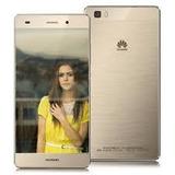 Telefono Celular Huawei P8 Lite, Liberado, Android Octa-core