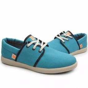 Zapatillas Dc Shoes Heaven Hombre - Tallas 7.5,8,9us