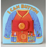 I Can Button I Can Do It Books Reader S Digest