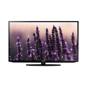 Tv Samsung Led 58 Pulgadas Mod. Un58h5203 Garantia. Chacao