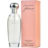 Perfume Pleasures Edp 100ml