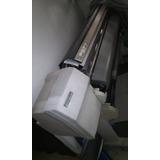 Plotter Hp 3800 Cp Para Repuesto