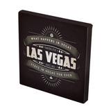 Tela Prolab Gift Las Vegas Preta